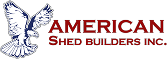 American Shed Builders Inc.
